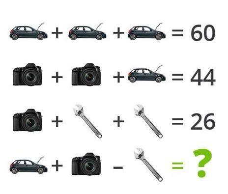 #AW @oscaro  [ #AUTO ] Le N1 des pièces auto neuves et d'origine sur internet c'est #Oscaro sans hésitation !!  http://tidd.ly/17b256b8