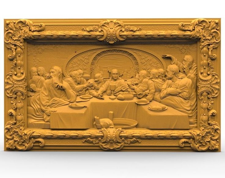 Best factory of d woodcarving images on pinterest