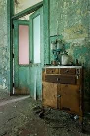 Image result for staten island abandoned buildings