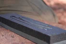Sharpening Stone https://www.knifespecial.com/best-sharpening-stone/