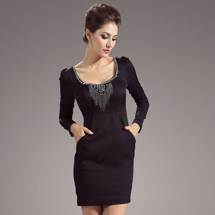 T shirt evening dress designers