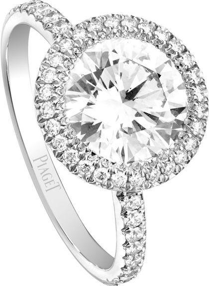 Conde de millones de anillos de diamantes para la mesa de la novia y el novio ahora | Noticias | 20171025 | Apple Daily
