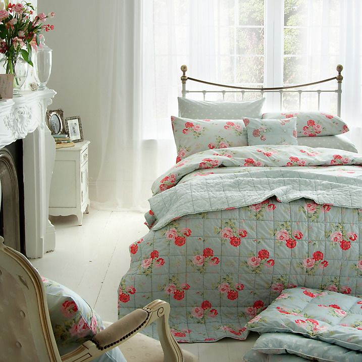 8 Best French Four Poster Bed Images On Pinterest