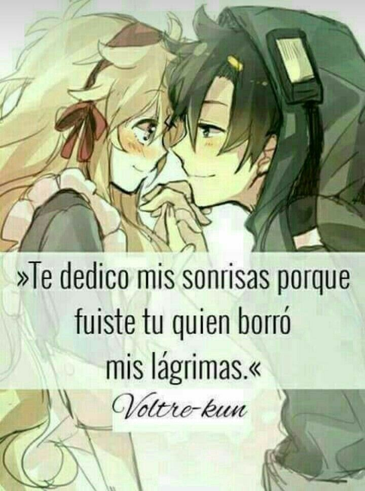 Frases Fraces Pinterest Frases Kawaii Y Love Quotes