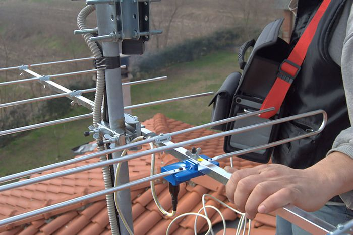 nice There are five effective tips to install TV Antenna yourself