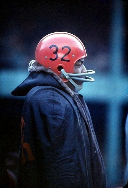 395 Best Images About Cleveland Browns Collectionary On