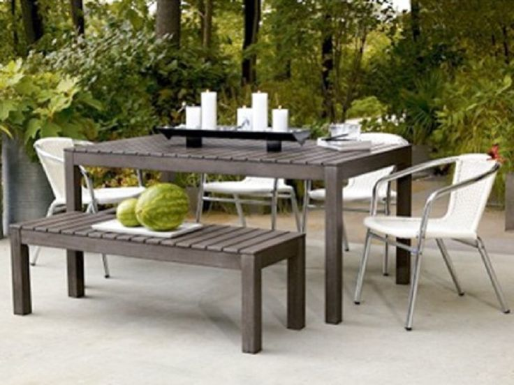 Find This Pin And More On Choose Pier One Outdoor Furniture .