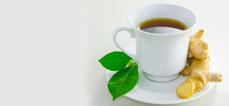 13 Amazing Health Benefits and Uses Of Ginger Tea.   :)    www.tealightfultea.net/1140/shop/PRODUCTDETAIL.aspx?prod=T22862