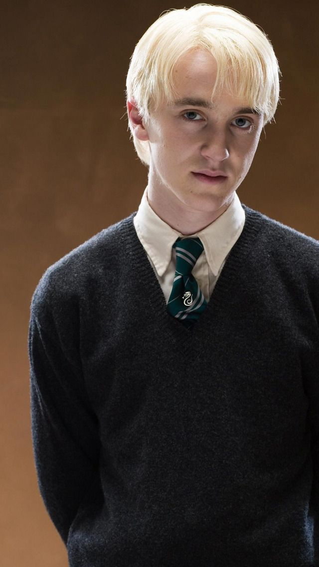 Draco Malfoy Wallpapers Tumblrtom Felton Matthew Lewis Harry Potter Facts Hogwarts The Ma In 2020 Draco Harry Potter Harry Potter Draco Malfoy Harry Potter Wallpaper