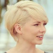 Bildresultat för busig frisyr