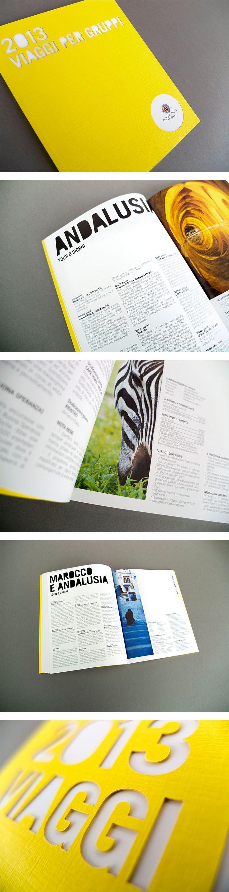 Cataloghi Boscolo, un progetto #effADV - Boscolo #printing, effADV project - #catalogue #catalogo #fedrigonipapers #fedrigoni @fedrigoni