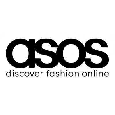 Perfect Mit dem ASOS Rabattcode von couponsu shoppen Sie aktuelle Fashiontrends f r Damen und Herren besonders g nstig