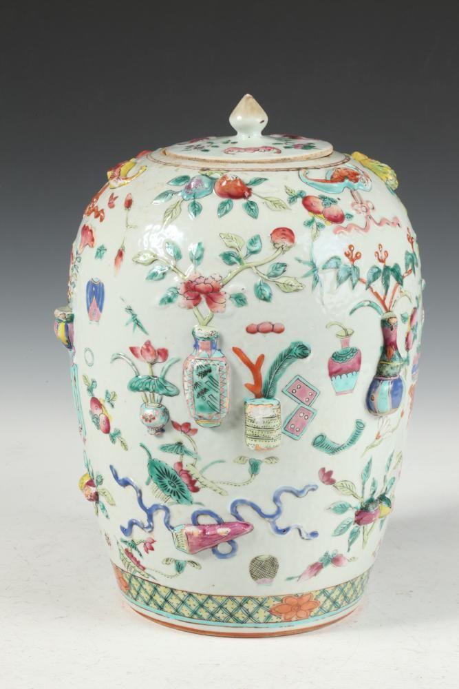 17 Best Images About Porcelaine On Pinterest Porcelain Vase Auction And Vase