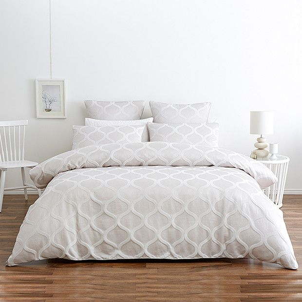 126 best Quilt Covers images on Pinterest | Bed sizes, Duvet ... : king bed quilt covers australia - Adamdwight.com