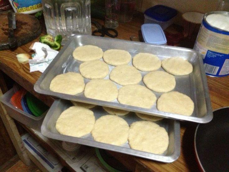 how to make potato white beans kulcha video