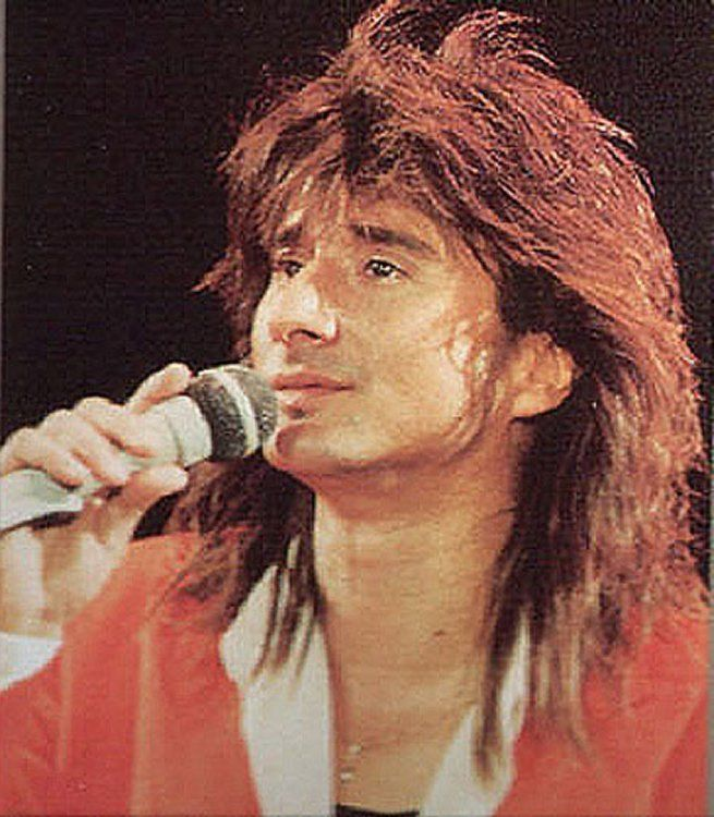 Steve Perry Illness | Steve Perry Related Keywords & Suggestions - Steve Perry Long Tail ...