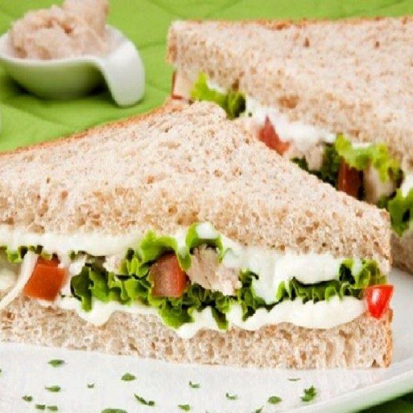 665868 Receitas fáceis de sanduíches para preguiçosos.1 600x600 Receitas fáceis de sanduíches para preguiçosos