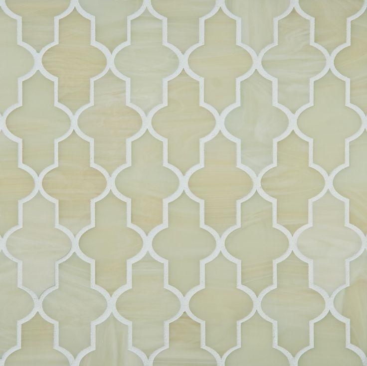 109 best flooring tile on modenus images on pinterest carpet china and flooring Bathroom decor tiles edgewater wa