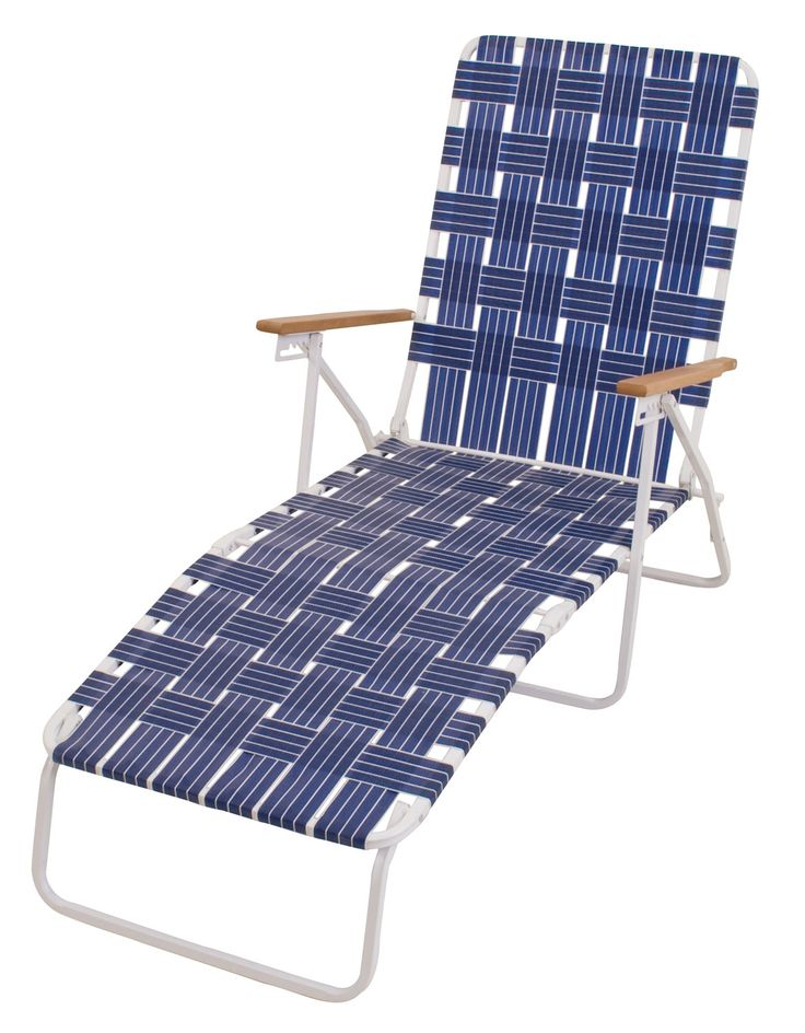 7 best images about beach chaise loungers on pinterest for Best chaise lounge for reading