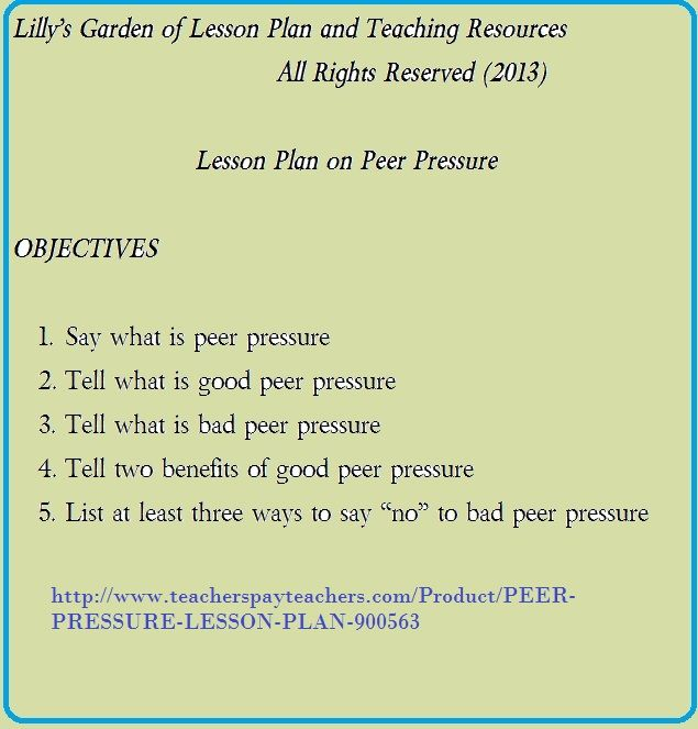 essays over peer pressure Peer pressure essays: over 180,000 peer pressure essays, peer pressure term papers, peer pressure research paper, book reports 184 990 essays, term and research papers available for unlimited access.