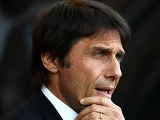Chelsea have 50-50 chance of miracle title win, says Conte http://www.betfame.com/news/soccer_a/news/chelsea-have-50-50-chance-of-miracle-title-win-says-conte/24984/