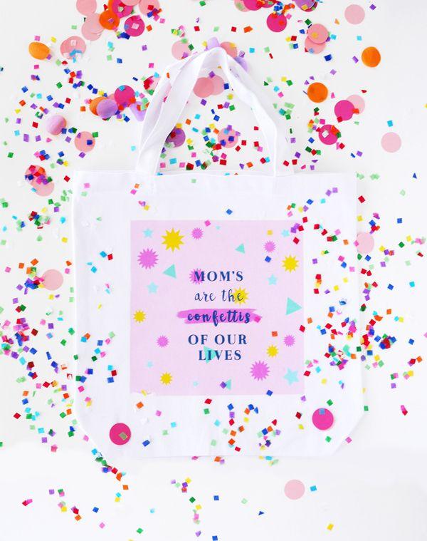 Muttertagsgeschenke basteln / Mother's day gift DIY #gifts #mothersday #muttertagsgeschenke #mothersdaygifts #doityourself #diy #selbermachen #basteln #muttertag #happymothersday #mothersdaycrafts #craft #giftguide