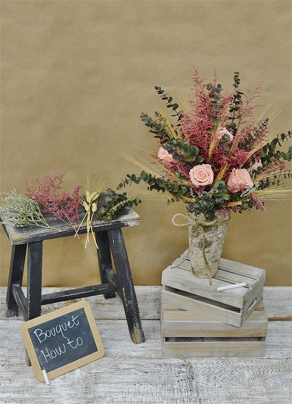 Beautiful floral arrangement!!