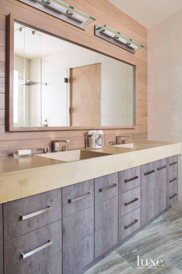249 best Dream Bathrooms images on Pinterest   Dream bathrooms ...
