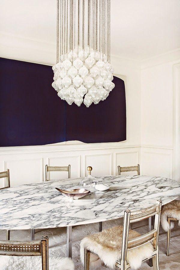 Julie Hillman Wedding Pinterest : e8e2016f7d017f65116571cd8f2876bd marble dining tables marble top table from www.pinterest.jp size 600 x 900 jpeg 89kB