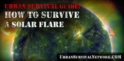 emergency solar storm survival guide - photo #4