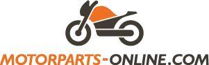 Motorparts-online