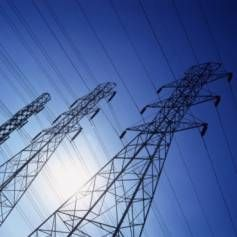 Power NI to hike electricity prices from October