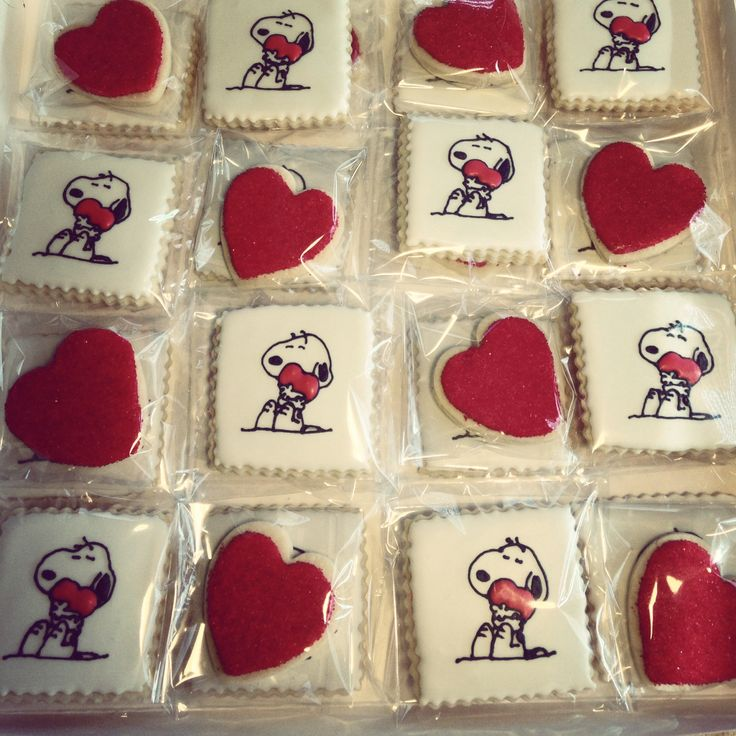 love burger - valentine's day story game