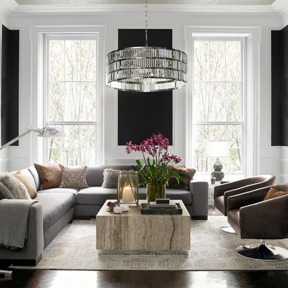 Looking for design inspiration? Our interior designer has curated a beautiful selection of home decor for the living room, kitchen, bedrooms & dining room.