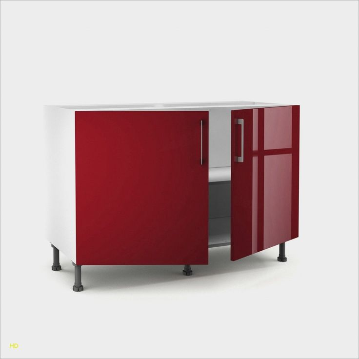 20 Tableau En Verre Leroy Merlin Locker Storage Interior Design Bedroom Kitchen Design