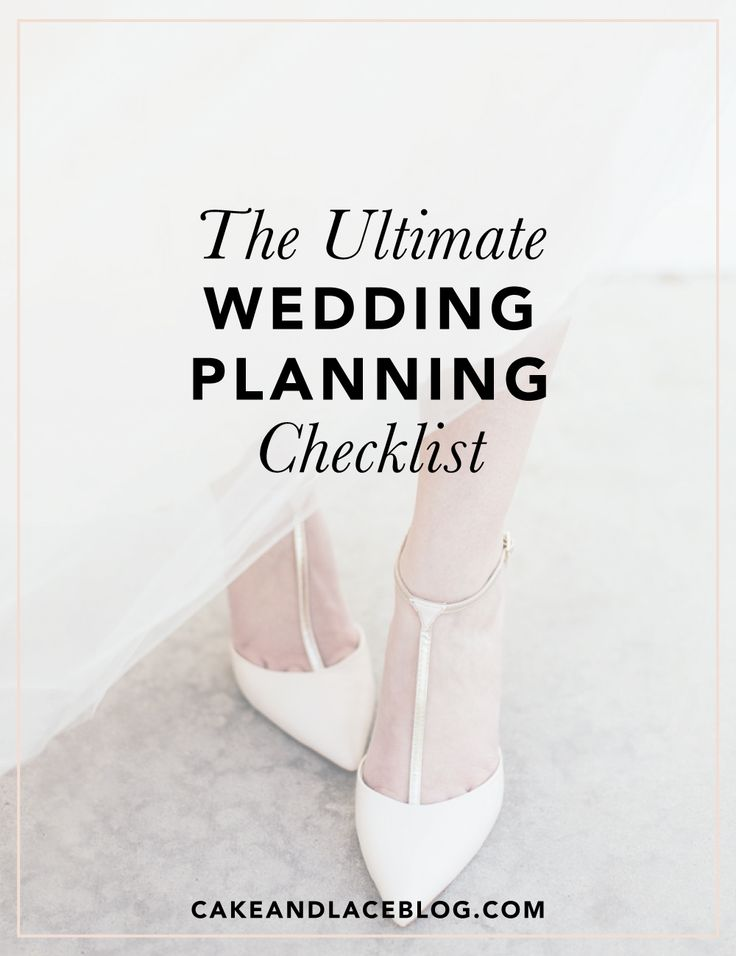 36 best images about Wedding on Pinterest