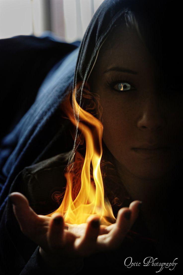 Girls on fire 2 scene 1 4