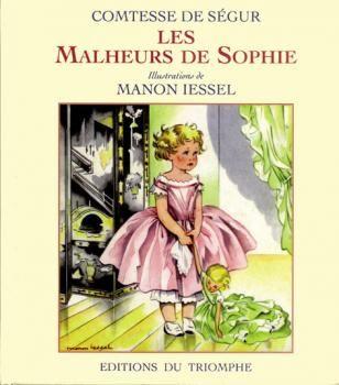Les Malheurs de Sophie |