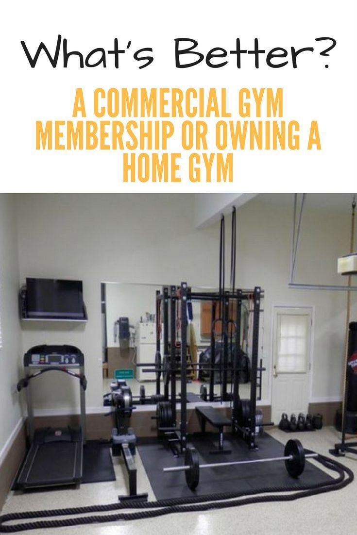 10 Best Home Gym Ideas To Bring You A Healthy Life Home Gym No Equipment Workout Best Home Gym