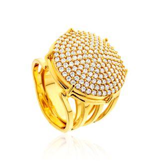 comprar bijuterias online