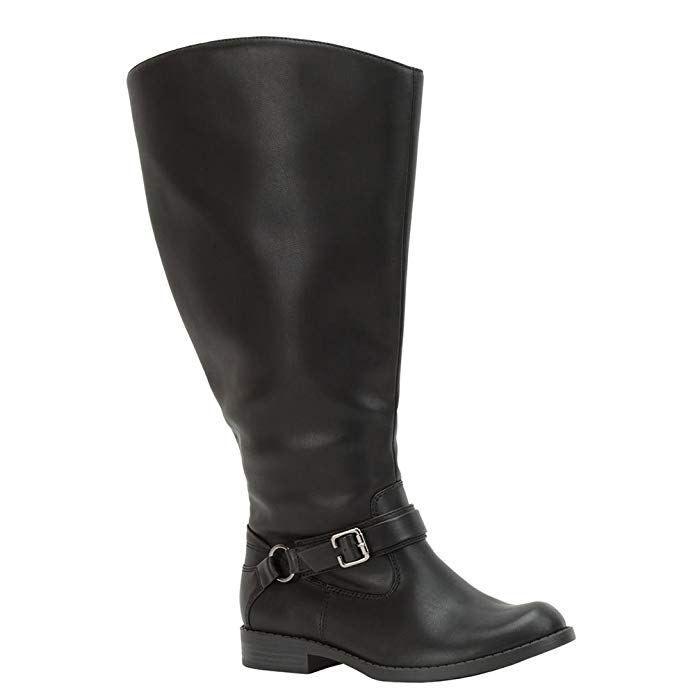 Extra Wide Calf Boots | Extra wide calf