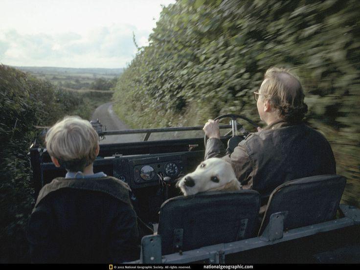 achtergronden voor op je mobiel - Mens en dier: http://wallpapic.nl/national-geographic-foto-s/mens-en-dier/wallpaper-38398