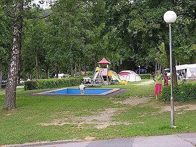 Beter-uit vakantiepark Beierse Woud in Gottsdorf/Untergriesbach | Beieren | Duitsland - Bekijk informatie en foto's