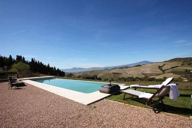 Property for sale in Tuscany, Siena, San Casciano dei Bagni, Italy - Property ID 5822415 - Italianhousesforsale - http://www.italianhousesforsale.com/view/property-italy/tuscany/siena/san-casciano-dei-bagni/5822415.html