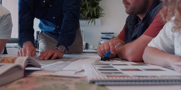 Check out our latest blog post featuring Daniel Rebel Landscape Architects! Find out more about what landscape architects do and how we work with them: http://www.justtrees.co.za/blog/2017/03/08/daniel-rebel-architects-just-trees/