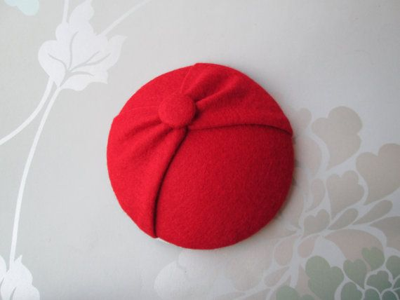how to create a red hat login