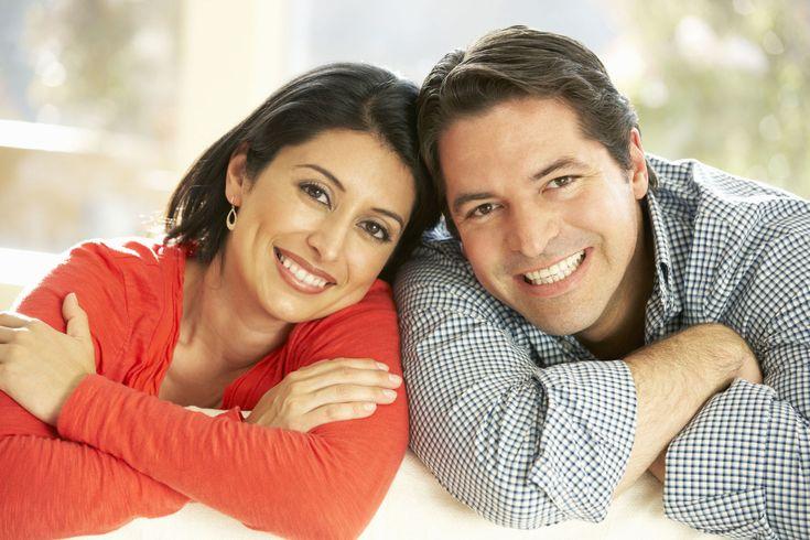 Courtier spécialiste en rachat de crédit sur Millau. Regroupez tous vos prêts, immobilier et consommation au meilleur taux. Baissez vos mensualités jusqu'à 60%