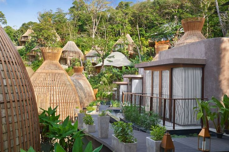 Forget the Phuket Beach Party Clichés. Keemala Resort Is Beyond Cool