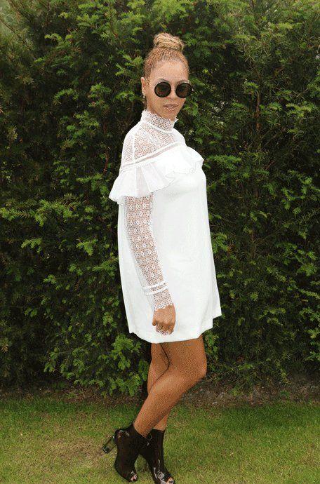 Beyoncé My Life 9th July 2016                                                                                                                                                     More