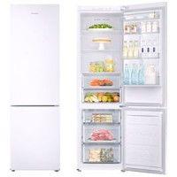 Comprar frigorífico SAMSUNG